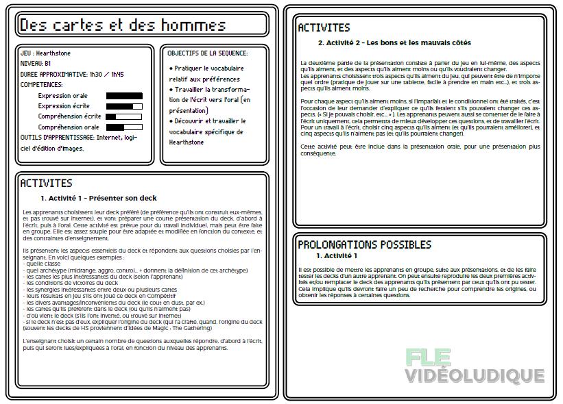 FLE Vidéoludique - Des Cartes et des hommes.png