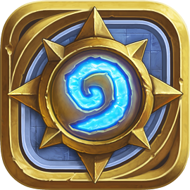 Hearthstone logo medium.png