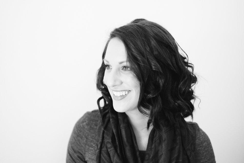 Sarah-TBO-Headshots-1.jpg