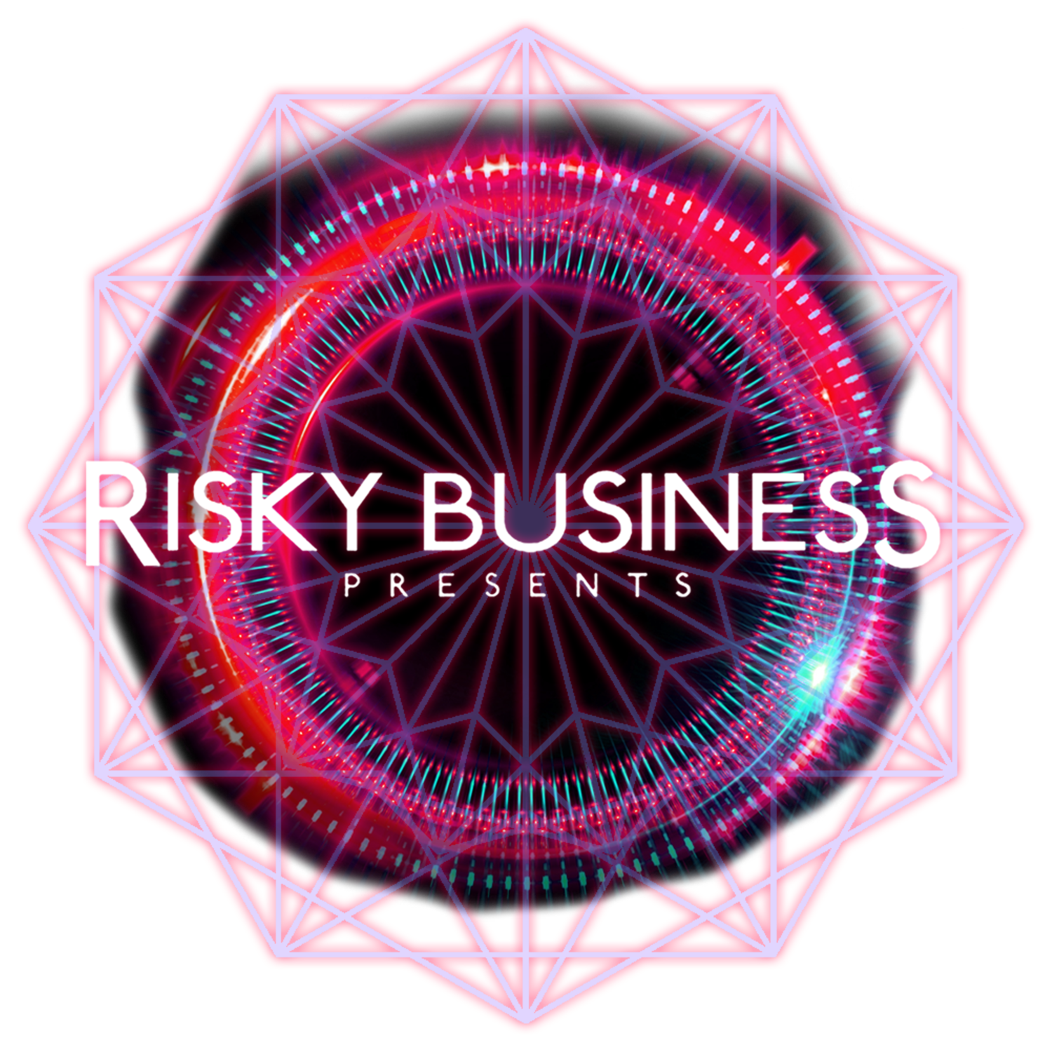 Risky Business Presents