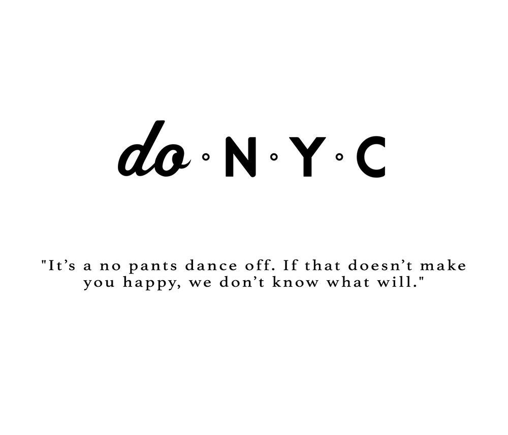 Do NYC