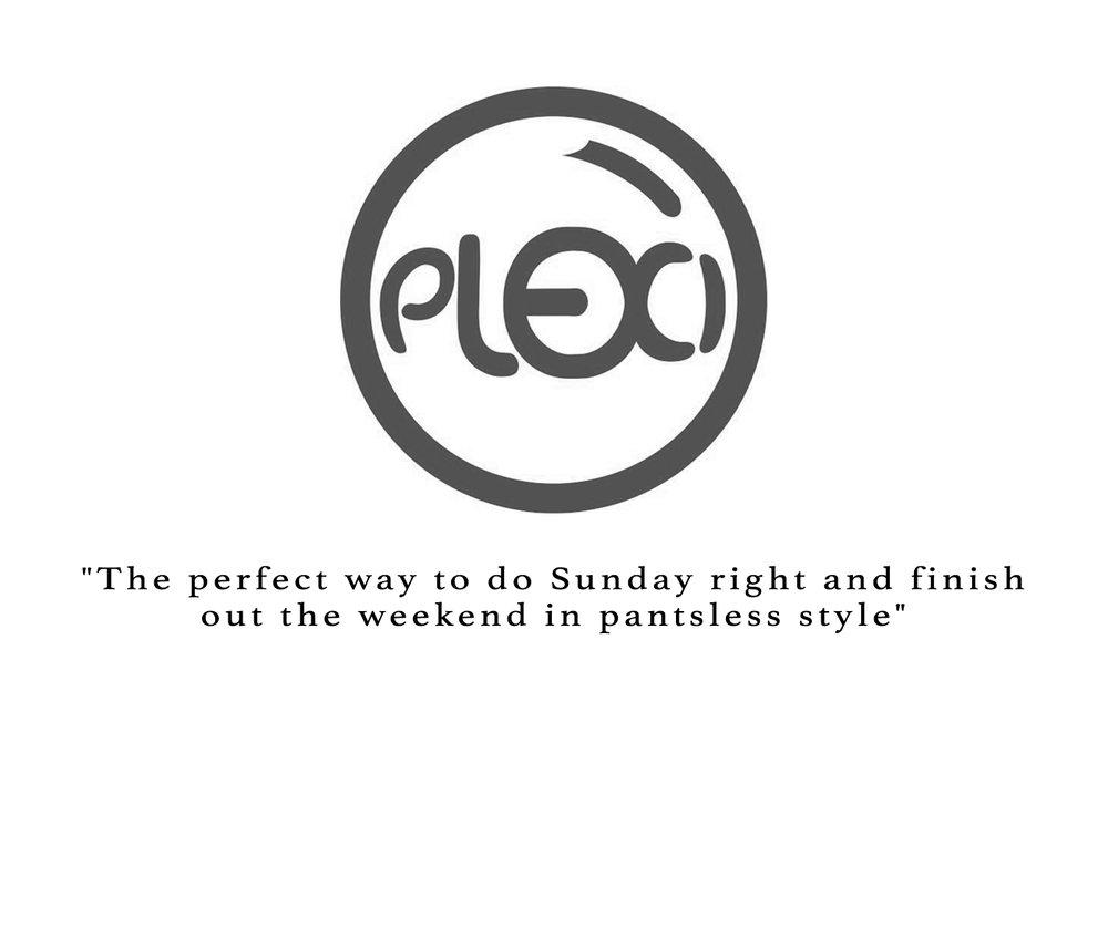 Plexi PR