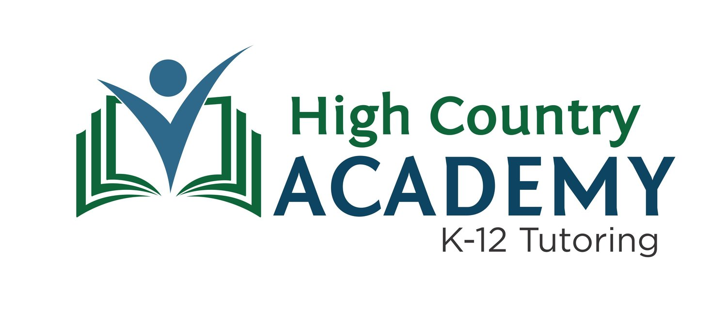 High Country Academy