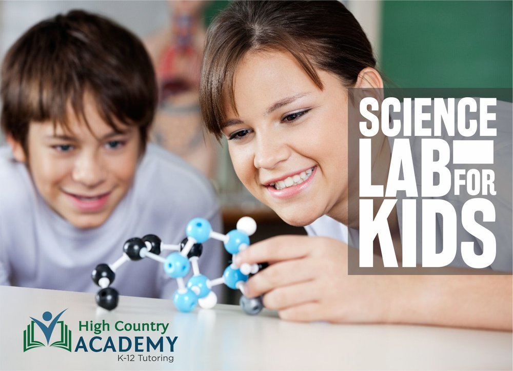Science Lab for Kids 4.jpg