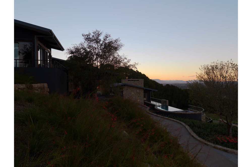 HOUSE ON THE HILL 23.11.201717.jpg