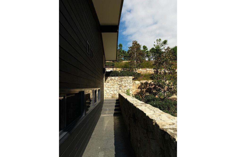 HOUSE ON THE HILL 23.11.201754.jpg
