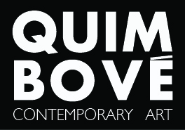 Quim Bové Contemporary Art