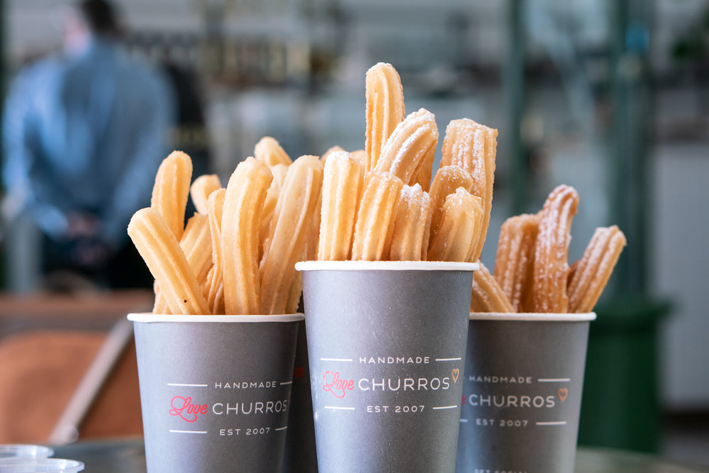 lovechurros_2102_067 copy.jpg
