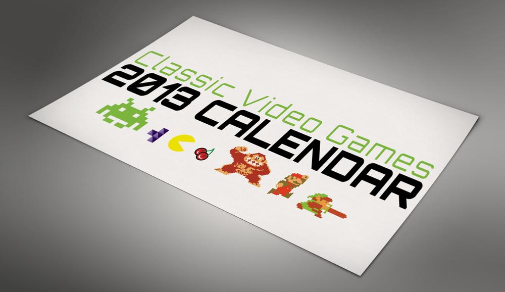 Calendar-0.png