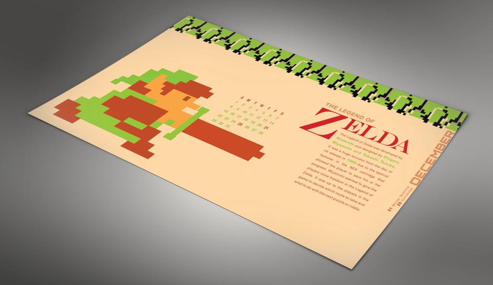 Calendar-12.png