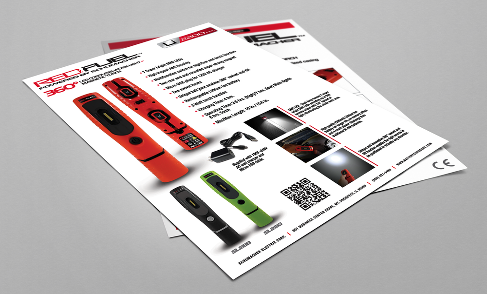 redfuel-flyer2-back.png