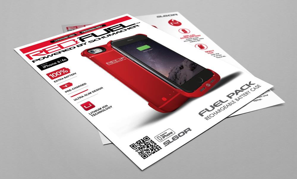 redfuel-flyer3-front.png