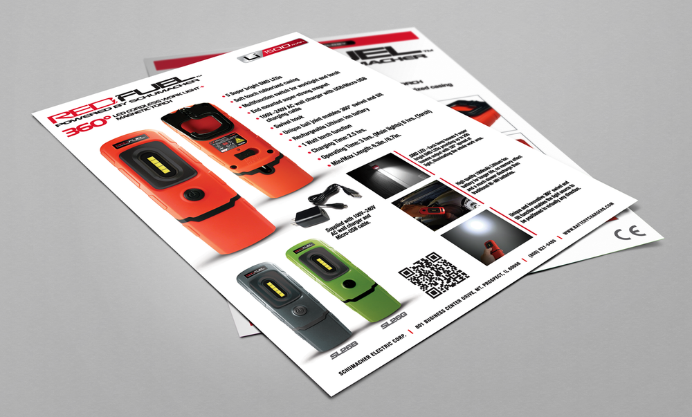redfuel-flyer1-back.png