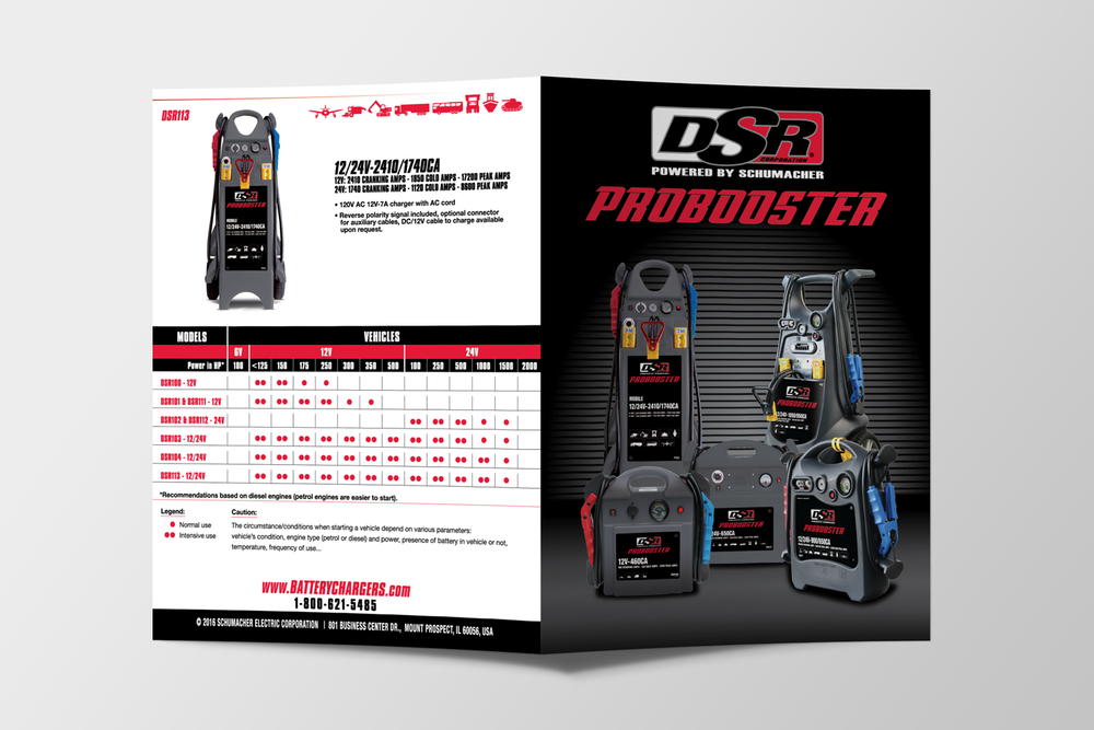 ProBooster-flyer-front.png