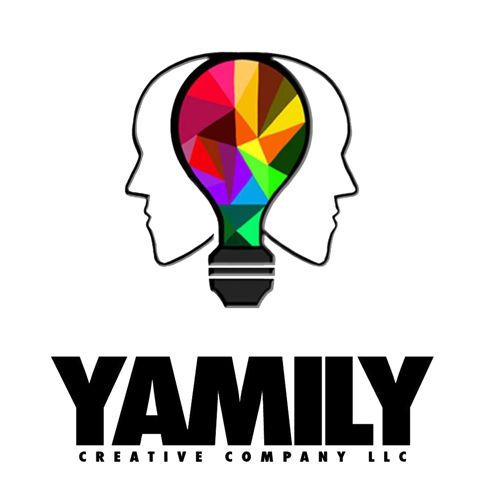 yamily creative company