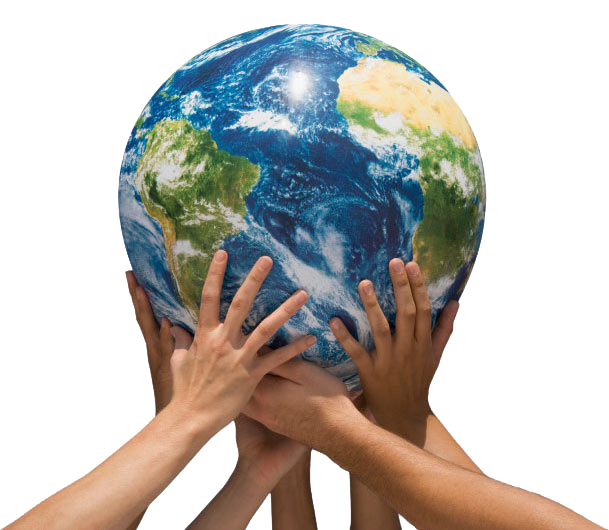 hands-holding-globe.png