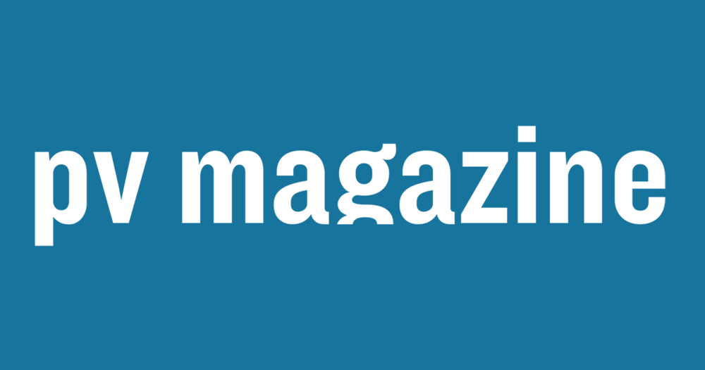 pv-magazine-logo.png