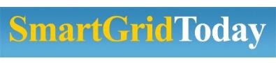 SGT-Logo-2016.jpg