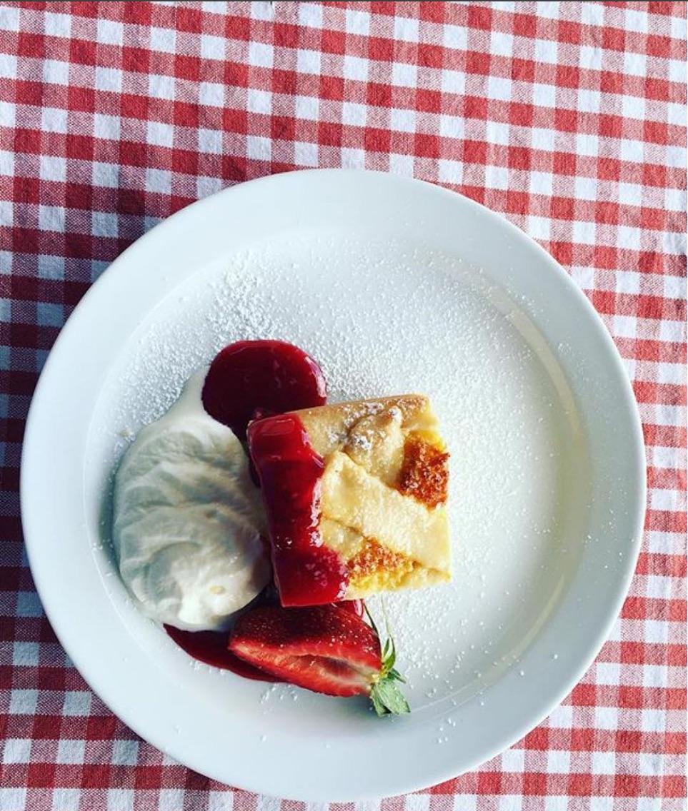 fiadone dessert.jpg