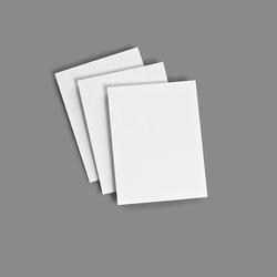 4x5.5.jpg
