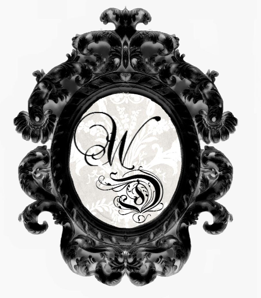 WriterDie Logo.jpg