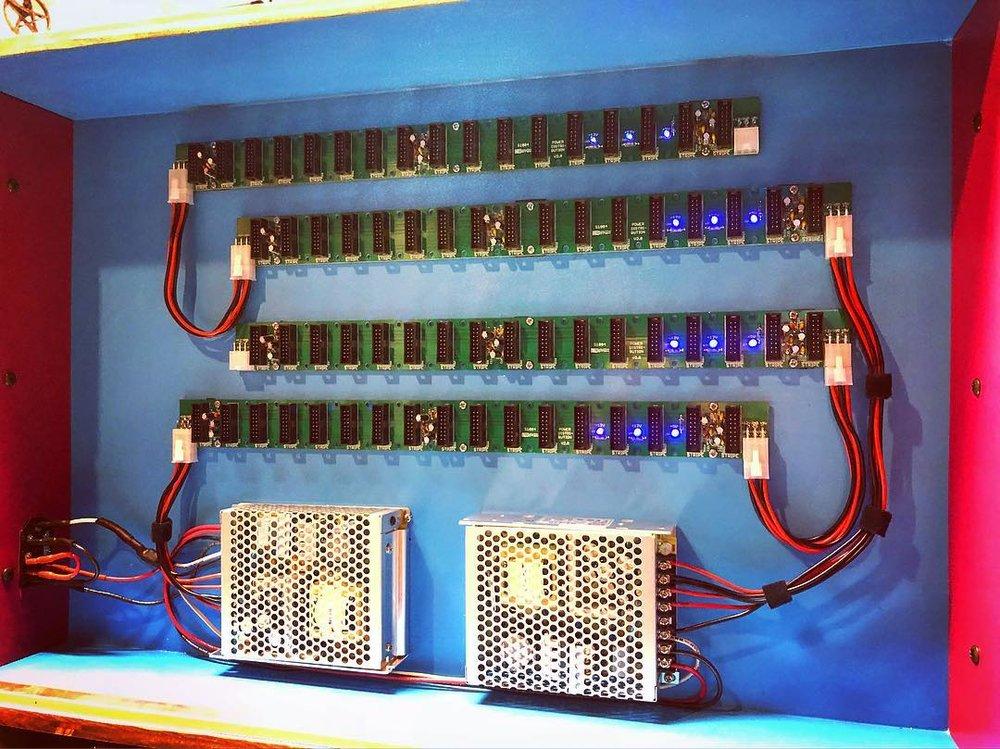 powered case.jpg