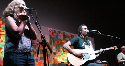 Sitting-in-w-Michael-Franti-and-Carl-Young-e1450199818715.png