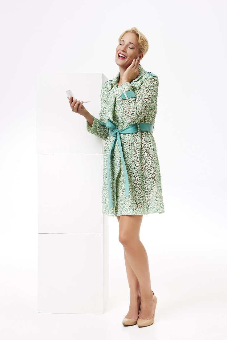 Milanese+open+lace+trench+with+taffeta+detail,+full+length.jpg
