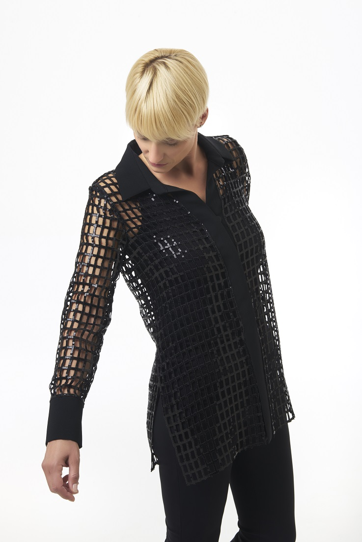 Sequin+cage+blouse.jpg