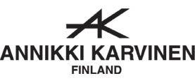 Logo_Anniki_Karvinen.jpg