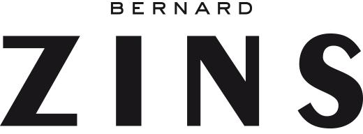 bernard-zins-logo.png