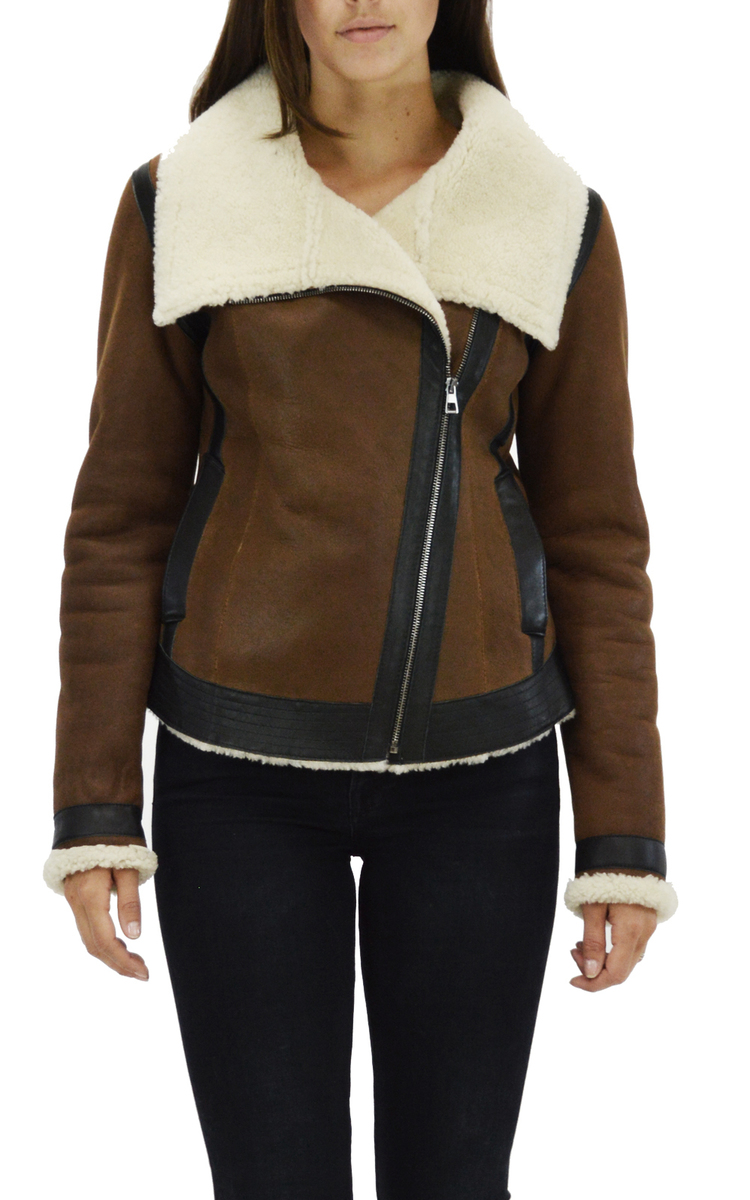 Spin+by+HiSO+Shearling.jpg