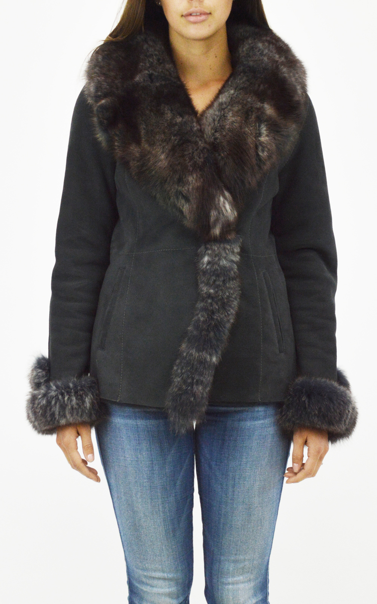 Sublime+by+HiSO+Shearling.jpg