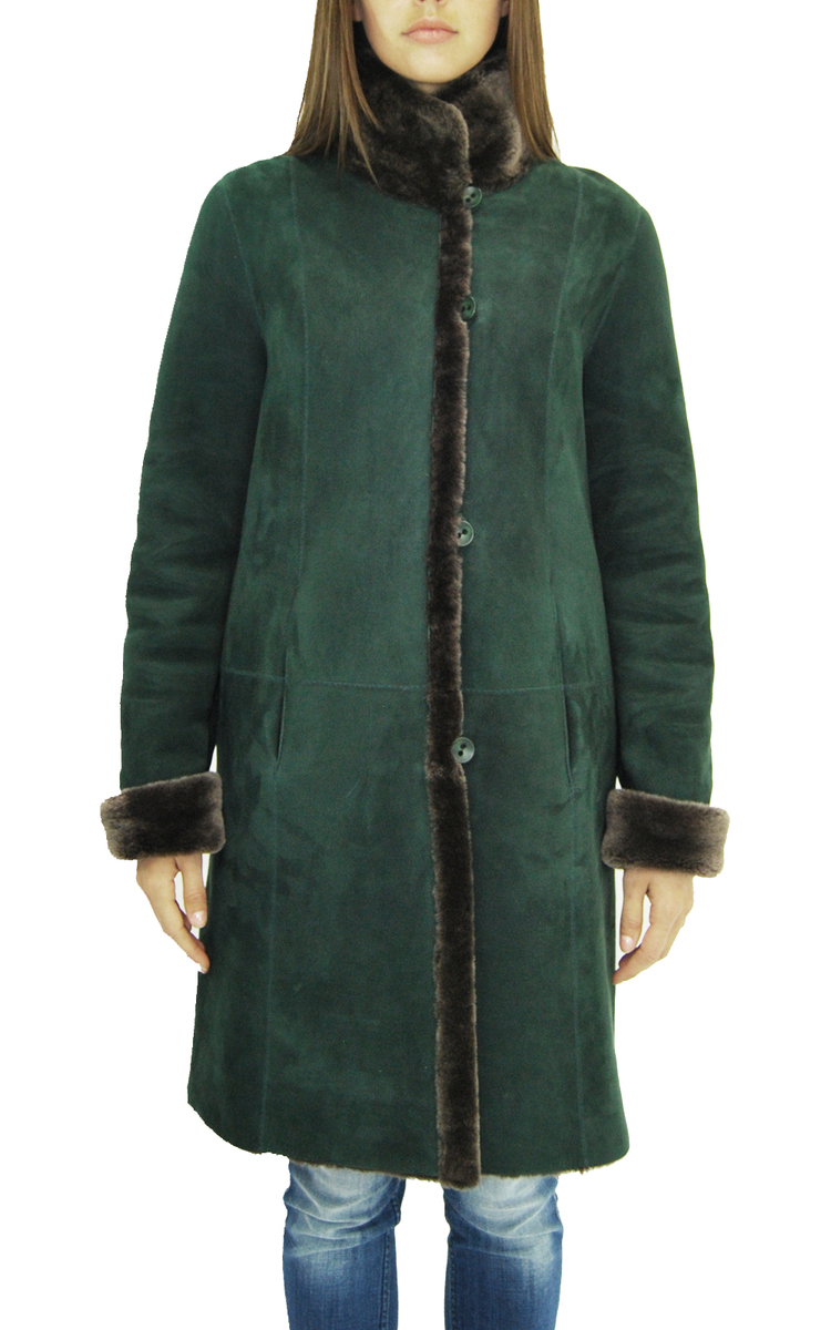 VALRY+ft+by+HiSO+Shearling.jpg