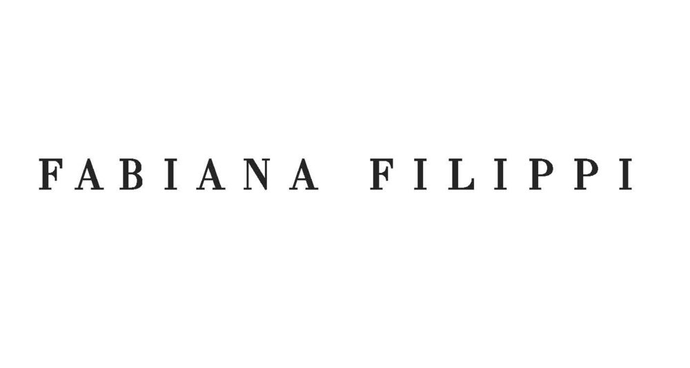 fabiana1.jpg