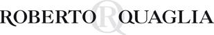 Roberto-Quaglia_logo.jpg