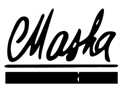 Masha-archer-handmade-jewelry.png