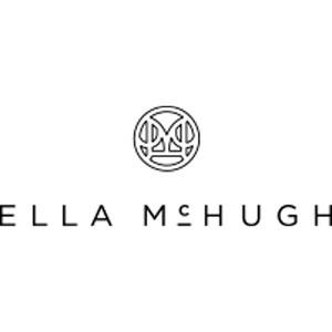 ella-mchugh-handmade-handbags