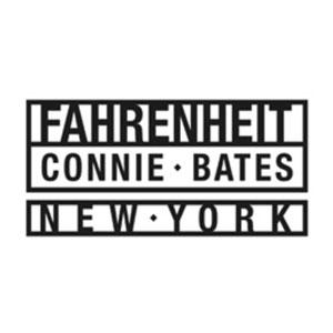 fahrenheit-new-york-handmade-belts