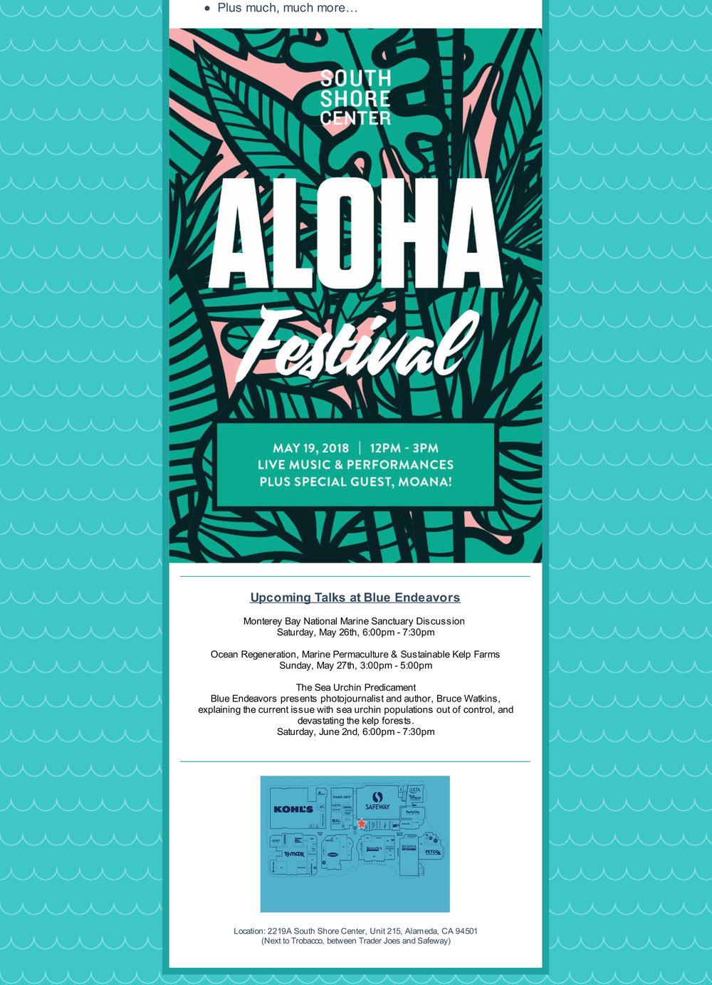 Aloha Festival-2.jpg