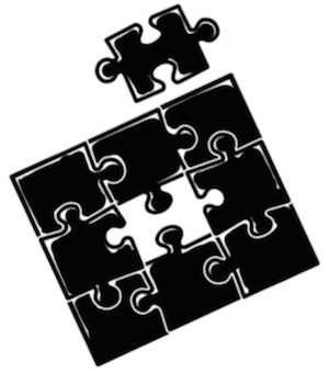 the missing piece of the busines and leadership puzzle.png