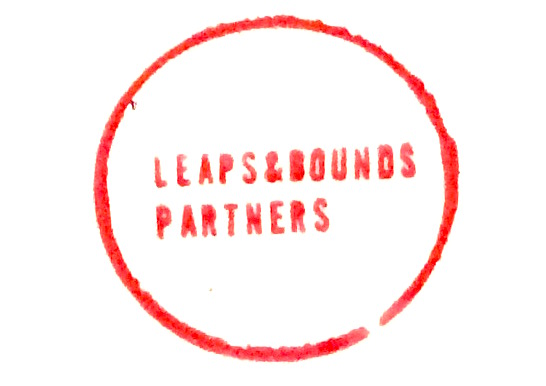 LBP_logo.jpg
