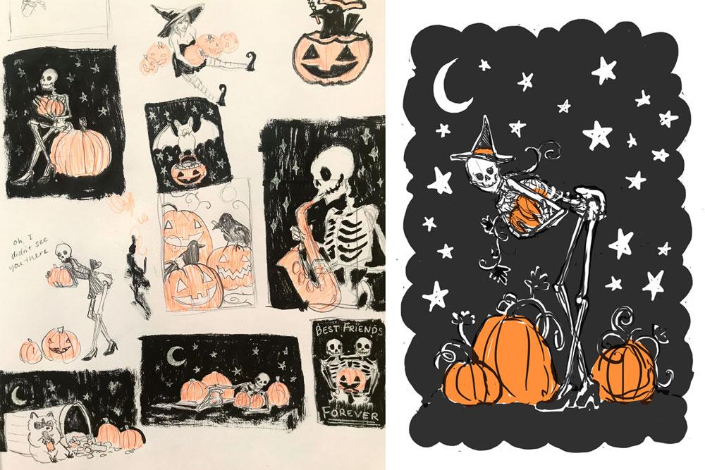 2018_halloween_blog.jpg