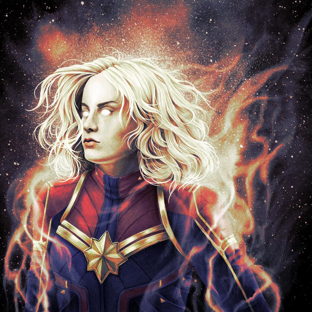 Marvel_Color.jpg