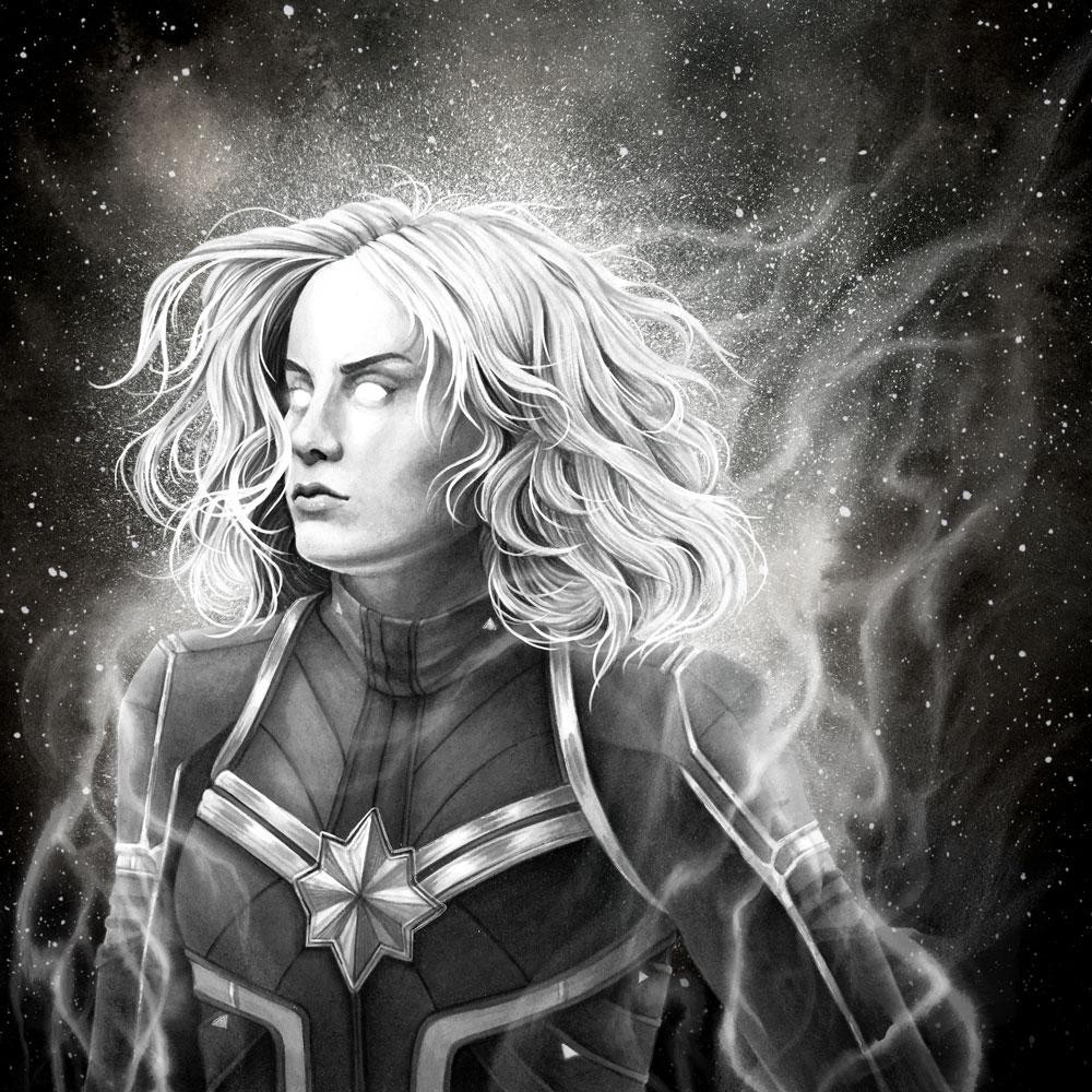 Marvel_BW.jpg