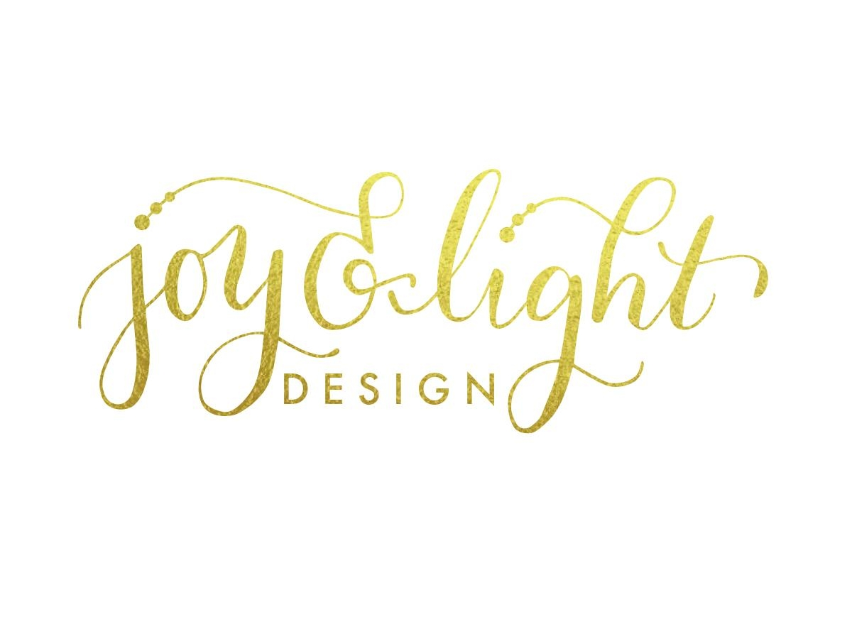 Joy and Light Design