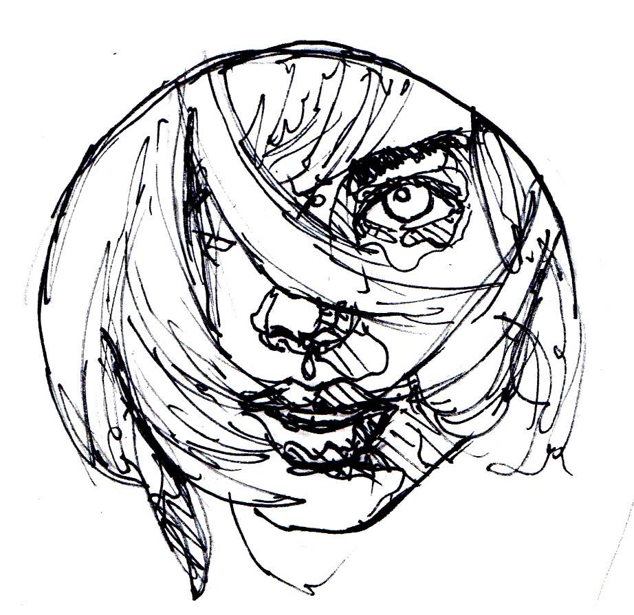 ink027.jpg
