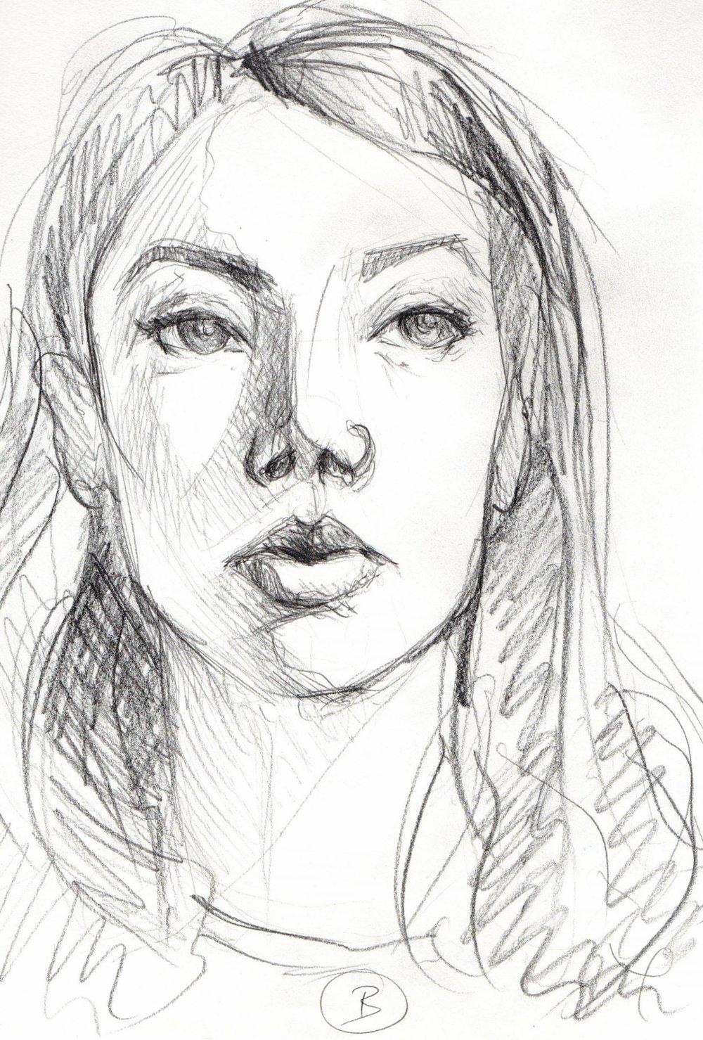 face138.jpg