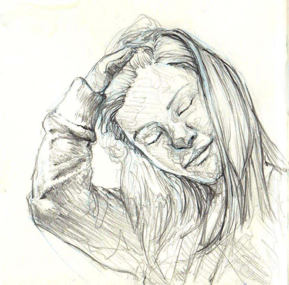 doodles133.jpg
