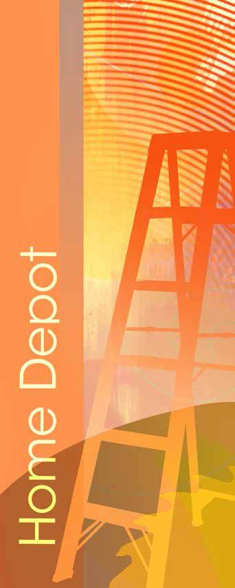 mall banner orange.jpg